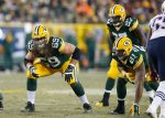 Bakhtiari Struggles In Preseason Opener