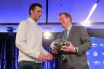 Cory's Corner: Where does Roger Goodell go from here?