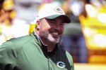 Heart and Head Predictions For the Packers' 2015 Season