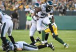 Cory's Corner: Packers have concerns, not confidence