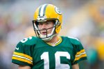 Cory's Corner: Scott Tolzien deserves the backup QB job