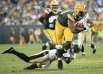 Packers Place Andrew Quarless On Injured Reserve, Designated For Return