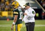 Seahawks vs. Packers: Game Balls & Lame Calls
