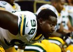 Cory's Corner: The Packers must address Letroy Guion