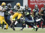 Injuries, Conditioning, Asthma and the Green Bay Packers Offense