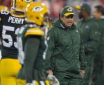 Cory's Corner: Give Dom Capers some credit