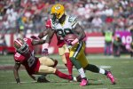 Cory's Corner: The Packers are perfectly nasty