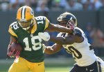 Packers vs. Chargers: 5 Things to Watch and a Prediction for Week 6