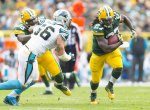 History After Disappointing Loss Favors Packers