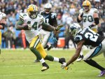 "No More Ambiguity: McCarthy Names Starks ""#1 Back"""