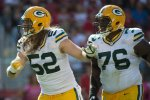 Cory's Corner: Is Green Bay's defense playoff ready?
