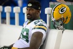 Cory's Corner: Just who are these Packers?