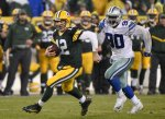 Packers vs. Raiders: 5 Things to Watch and a Prediction
