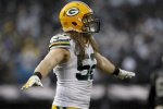Cory's Corner: Clay Matthews has been MIA