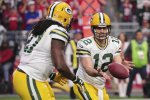 Packers vs. Redskins: 5 Things to Watch and a Prediction