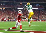Packers vs. Cardinals: 5 Things to Watch and a Prediction