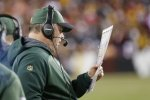 Mike McCarthy: The Packers Beating the Cardinals is on YOU