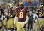 NFL Draft Scouting Report: Jalen Ramsey, Safety, Florida State