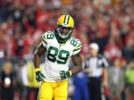 Green and Bold: The Music Stopped, and James Jones Had No Chair