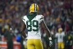 James Jones Indicates He'll Hit The Open Market