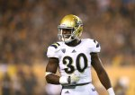 NFL Draft Positional Rankings: Inside Linebackers