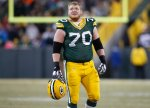T.J. Lang Joins the Block 'Em Up Podcast