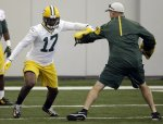 I Believe in Davante Adams