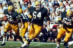 Jerry Kramer's Legendary Quest
