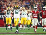 Does Rodgers Cultivate Relationships With Teammates?