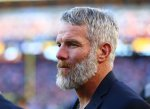 Packers Get Second Chance To Win A Game While Honoring Favre