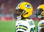 Cory's Corner: Best Packers roster since 2007