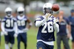 Did The Packers Make A Mistake Letting Casey Hayward Go?