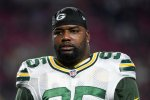 Cory's Corner: Datone Jones is proving unselfishness