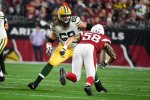 Green and Bold: David Bakhtiari Could Stay Put for a Long Time