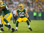 Packers Question of the day - Surprised by Martinez's new role?