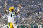 5 reasons the Packers will beat the Lions (and 1 reason they might not)