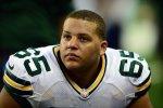 Packers at Jaguars: Saturday Rants & Raves
