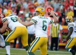 Cory's Corner: The backup job is Joe Callahan's