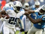 Key Battles for Packers at Titans