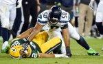 Seahawks vs. Packers: Rants & Raves