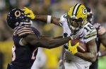 Packers vs. Bears: Rants & Raves