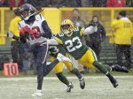 Packers Question of the day - Most Flawed Position