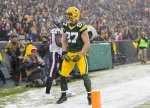 Packers 21 Texans 13: Game Balls & Lame Calls