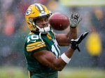 Randall Cobb's Production Lacking For Packers