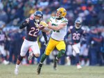 Packers: 30 Bears: 27 The Good, Bad and Ugly