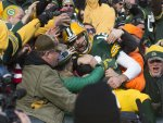 After Further Review: Packers vs. Vikings