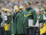 Cory's Corner: Mike McCarthy deserves his due