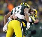 Packers 38 Giants 13: Game Balls & Lame Calls