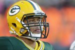 Cory's Corner: The Packers don't need Nick Perry