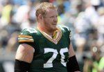 Packers Rants & Raves: T.J. Lang's Return